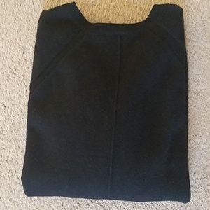 GAP Sweaters - Women's sweater